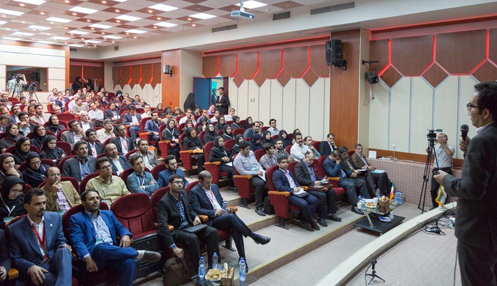 banner news seminar