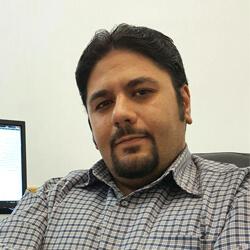 عبدالحمید-سرودلیر.